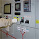 Arcflash Reduction Maintenance System and remote power racking